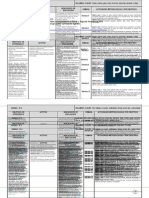 Planificacion Anual Educacion Fisica 1basico 2014