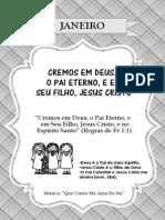 10737343_737938022949416_1412106947_n.pdf