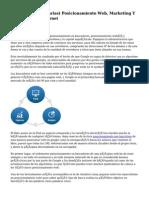 (Agencia SEO Canarias) Posicionamiento Web, Marketing Y Publicidad En Internet