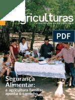 Agriculturas_v1n0