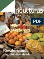 Agriculturas_V1N1_NOV2004