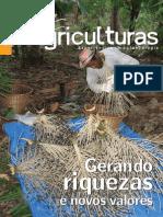 Agriculturas Prod. 6