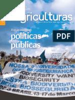 Agriculturas_v3n1