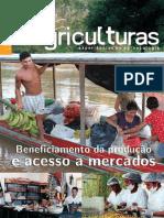 Agriculturas_v2n2