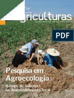 Agriculturas_v3n4