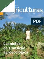 Agriculturas_v3n3