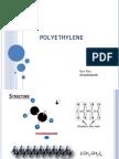 PolyEthylene Without Video