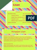 Penyajian Lisan.pptx