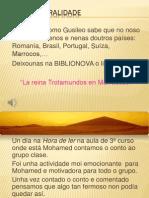 MARRUECOSPresentación1.pptx