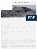 CALENDARIO NATURAL enero%5B1%5D[1]