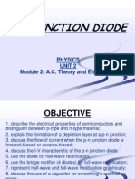 P-n Junction Diode.ppt