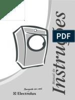 00219PT.pdf