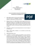 21733_8930.pdf