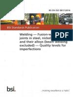EN-ISO-5817-2014