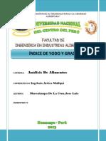 INDICE DE YODO.pdf