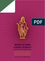 santiago en 100 palabras 2013.pdf