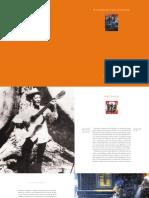 ECOSISTEMA DEL BOLERO DOMINICANO 2 -Marcio Veloz Maggiolo