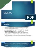 vidrios2