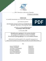 These_Skoulikaris.pdf