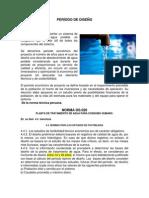 PERÍODO.docx