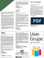Bihac-NET User Grupa