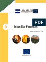 Tomo 6- Incendios Forestales.pdf