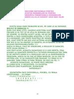 RUGACIUNE NATIONALA PENTRU 13,14,15 aug.doc