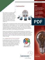 Autonomy Process Automation.pdf