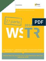 Symantec Wstr 2014 Part 2 Cala