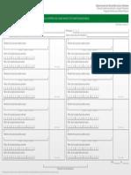 hoja_control_canje_masivo_tarjetas.pdf