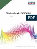 Aula 1 TA.pdf