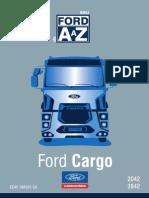 manual do usuario  cargo