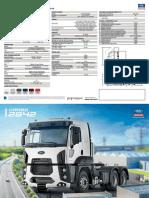folder Cargo 2842