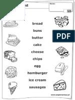 foodPT1