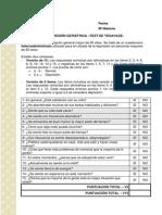 ESCALA DE DEPRESIÓN GERIÁTRICA –TEST DE YESAVAGE.pdf