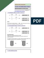CALCULO ESTRUCTURAL EDIFICIOS.xls