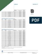 THQB.pdf