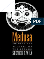122638011 98761814 Medusa Solving the Mystery of the Gorgon