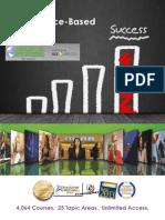 performanceculture112013h-131119155127-phpapp02.pdf