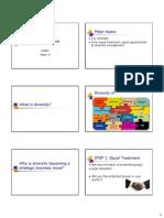 CHRM 9 - Diversity Management - students.pdf