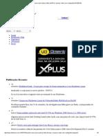 Usando Reaver Para Explorar Falha Do WPS e Acessar Redes Com Criptografia WPA_WPA2