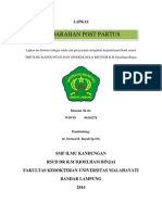 Cover PPH