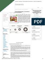 Struktur, Konfigurasi, dan Sifat Nanostruktur - Nanostrukturen - Mikrotechnologie Und Nanostrukturen ~ Luaskan Ilmu Pengetahuan Kita.pdf