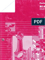 N14 parts catalog.pdf