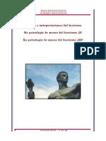 25556281 Psicologia de Masas Del Fascismo Introduccion I y II Ilustrado Ed Ampliada Reich Wilhelm