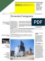 Periódico Económico