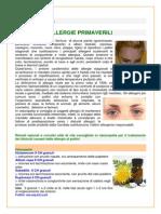 Allergie_primaverili.pdf