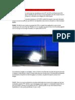 DEFECTOS TÍPICOS DE LOS PANELES LCD.pdf