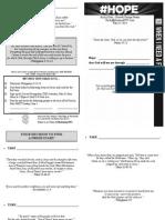 FreshStartNotes.pdf Hope 6