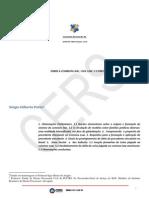 24-Gustavo Nogueira - Common Law Civil Law e o Precedente